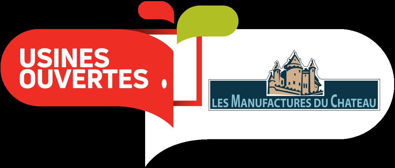Manufactures du Château