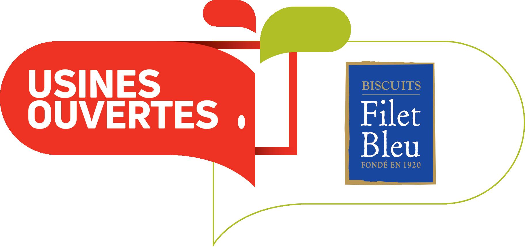 Filet Bleu