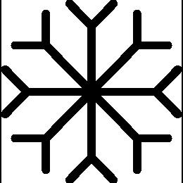 picto5