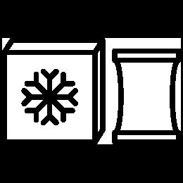 picto4