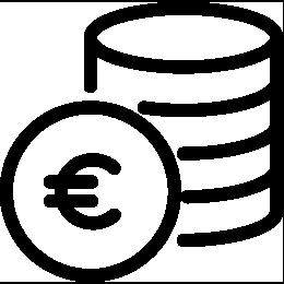 picto6